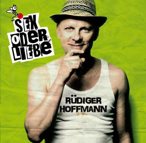 Hoffmann - Sex Oder Liebe