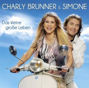 Brunner - Das kleine große Leben