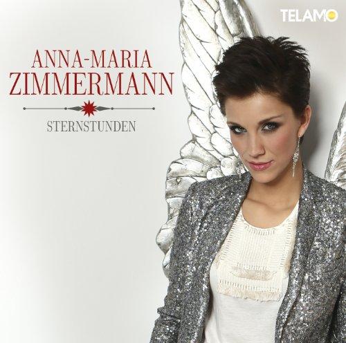 Zimmermann - Sternstunden