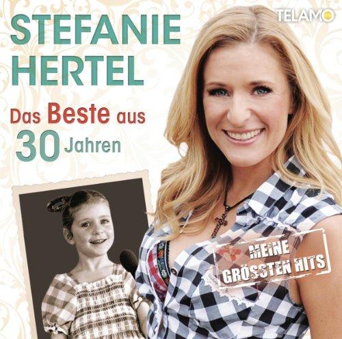 Hertel - Das Beste aus 30 Jahren-Meine Größten Hits