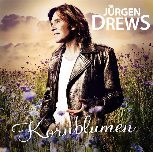 Drews - Kornblumen