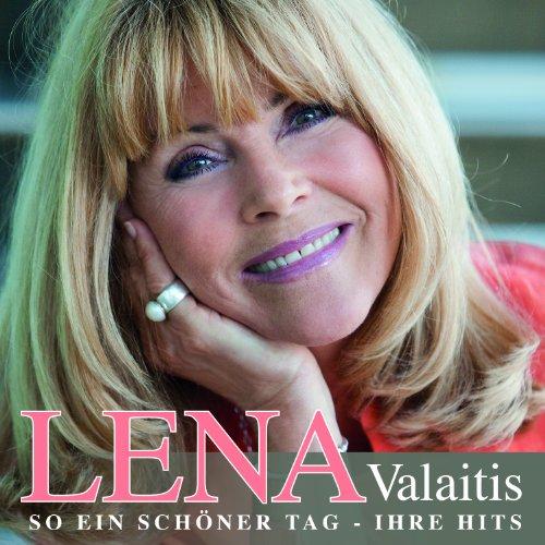 Valaitis - So ein schöner Tag - Ihre Hits