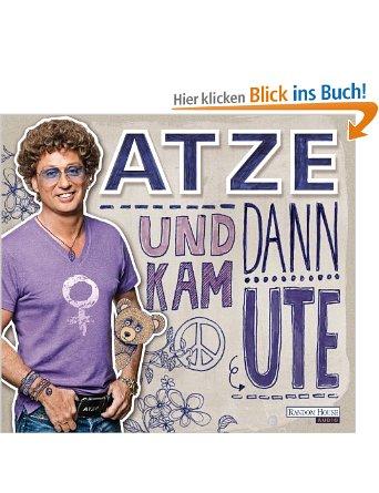 Schröder - Und dann kam Ute [Audiobook]