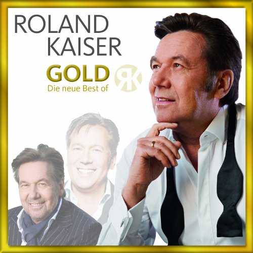 Kaiser - Gold-die Neue Best of
