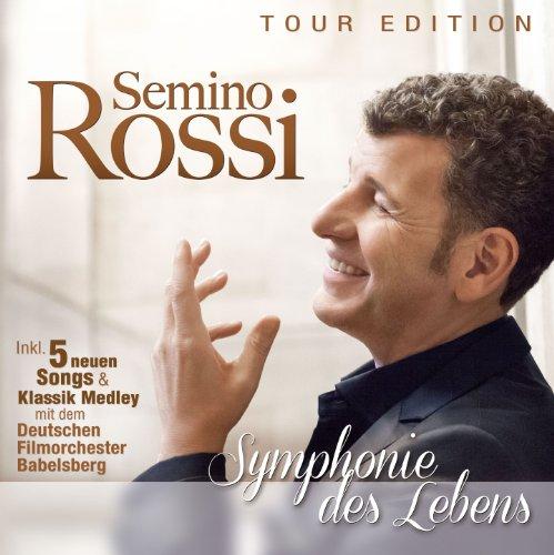 Rossi - Symphonie des Lebens (Tour Edition)