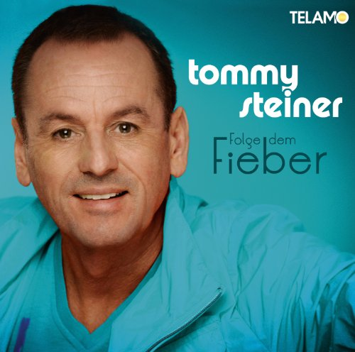 Steiner - Folge dem Fieber (Premium Edition)