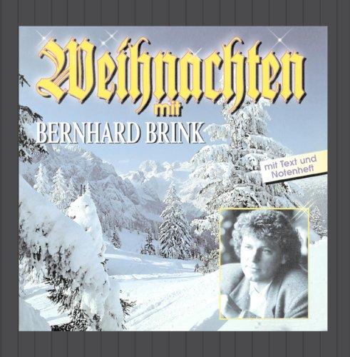 Brink - Weihnachten mit Bernhard Brink