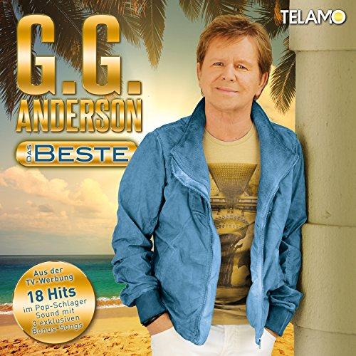 Anderson - Das Beste