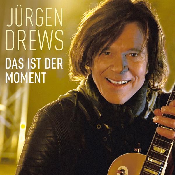 Drews - Das ist der Moment
