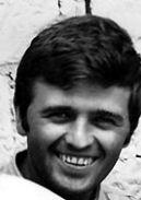 Ivica Serfezi