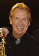 Pepe Lienhard