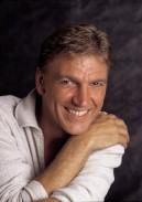 Jürgen Renfordt