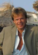 Klaus Densow